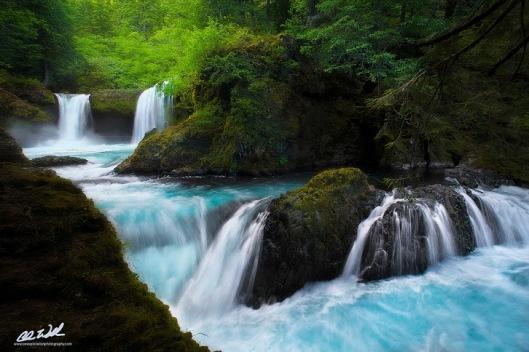 Found on Google+ on 6-1-15. Spirit-Chris-Williams-Photos. Aquamarine-dreams.